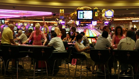 land-casino