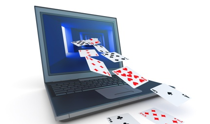 online casino reviewer  download