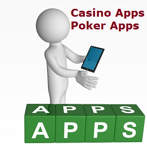 Casino Gaming Apps
